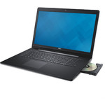 "Ноутбук Dell Inspiron 5749 17.3"" Silver (5749-3746)"