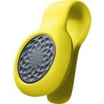 Jawbone UP Move JL07-SYS-EM Slate