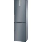 Купить Холодильник Bosch KGN 39VC14R