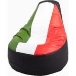 Купить Кресло-мешок DreamBag Comfort italy (экокожа)