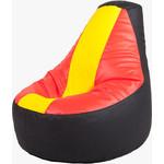 Купить Кресло-мешок DreamBag Comfort spain (экокожа)