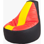 DreamBag Comfort spain (экокожа)