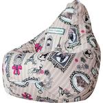 Купить Кресло-мешок DreamBag Candy II XL