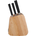 Купить Набор кухонных ножей из 4 предметов Rondell Small Balestra (RD-485)