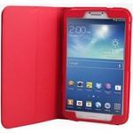 "Чехол для планшета  Samsung Galaxy Tab3 8"" Red (ITSSGT8302-3)"