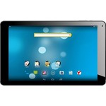 "Планшет Oysters T104MBi 10"" 8Gb 3G Black"