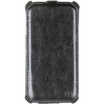 Pulsar Shellcase ��� Huawei Y635 Black