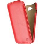 Pulsar Shellcase для LG L90 Red