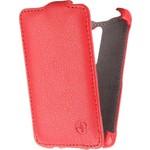 Pulsar Shellcase ��� Nokia Asha 502 Red