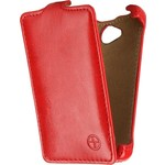 Pulsar Shellcase ��� Nokia Asha 503 Red