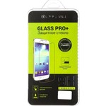 Pulsar Glass Pro+ ��� iPhone 4/4S