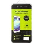 Защитное стекло Pulsar Glass Pro+ для iPhone 5/5S