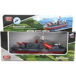 Купить Корабль Технопарк (SB-14-19)