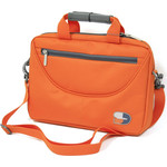 Сумка Sumdex PON-308OG Netbook Case Orange до 10""