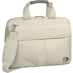 "Сумка Sumdex PON-315CM Notebook Brief Beige до 15.6""-16"""