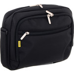Сумка Sumdex PON-348BK Netbook Case Black до 10""