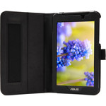 Чехол IT Baggage Black для планшета ASUS Fonepad 7 (ITASME70C2-1)