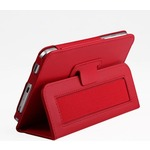 "Чехол IT Baggage Red для планшета Huawei Media Pad T1 7"" (ITHWT1702-3)"