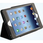 Чехол IT Baggage Black для планшета iPad Mini 4 7.9 (ITIPMINI4-1)