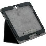 "IT Baggage Black ��� �������� Samsung Galaxy Tab 4 10.1"" (ITSSGT1032-1)"