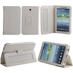 IT Baggage White ��� �������� Samsung Galaxy Tab 4 7.0 (ITSSGT7402-0)