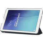 "IT Baggage Black ��� �������� Samsung Galaxy Tab S 8.4"" hard case (ITSSGTS841-1)"