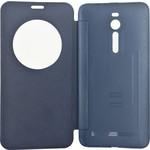 IT Baggage Blue для смартфона ASUS ZenFone 2 ZE551ML/ZE550ML (ITASZ2-4)