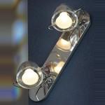 Купить Спот Lussole LSL-6901-02
