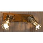 Купить Спот Lussole LSL-8401-02