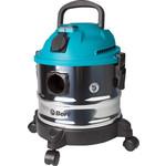 Купить Строительный пылесос Bort BSS-1015
