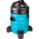 Купить Строительный пылесос Bort BSS-1335-Pro