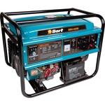 Купить Генератор бензиновый Bort BBG-6500