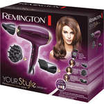 Фен Remington D5219