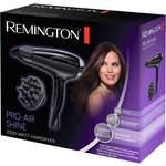 Фен Remington D5215