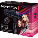 Фен Remington D6090