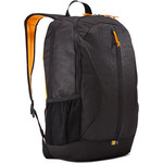 "Рюкзак Case Logic 15.6"" Ibira Black (IBIR-115K)"
