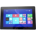 Планшет Dell Venue 10 Pro Black (5055-8372)