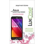 LuxCase ��� Asus Zenfone 2 Lazer ZE500KL 51756 (���������������)