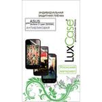 Защитная пленка LuxCase для Asus Zenfone 2 Lazer ZE550KL 51749 (Антибликовая)