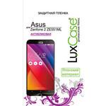 LuxCase для Asus Zenfone 2 ZE551ML 51741 (Антибликовая)
