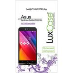 LuxCase ��� Asus Zenfone Selfie ZD551KL 51752 (������������)