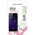 LuxCase ��� Meizu M2 mini (���������������) 54815