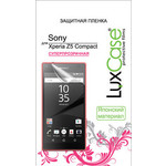 LuxCase ��� Sony Xperia Z5 Compact (���������������) 81138