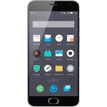 Смартфон Meizu M2 mini DS 5.0 Grey