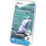 Onext ��� Huawei P8 (40956)