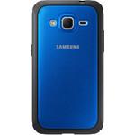 Samsung Protective Cover Blue для Galaxy Core Prime (EF-PG360BLEGRU)
