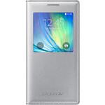 Samsung ��� Galaxy A5 S View A500 Silver (EF-CA500BSEGRU)