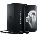 Смартфон Yota Phone 2 YD201 5.0 Black