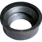 Купить Манжета Ostendorf резиновая для перехода на чугун GA-Set 50 мм