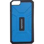 Накладка Promate для iPhone 6 Armor-6 Blue